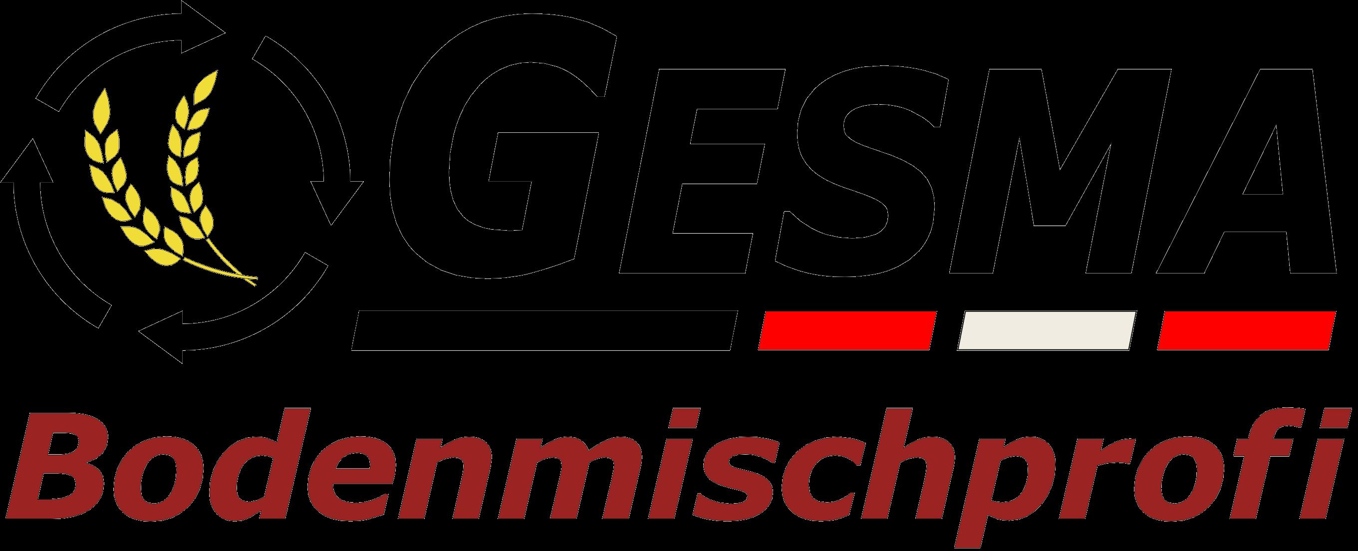 Der Bodenmischprofi - Zukunft am Feld. GESMA GmbH in Oberösterreich. | Ein Gerät, das Pflug und Kreiselegge ersetzt.Der Bodenmischprofi erledigt bis zu drei Arbeitsschritte in einer Überfahrt: lockern, zerkleinern und säen.
